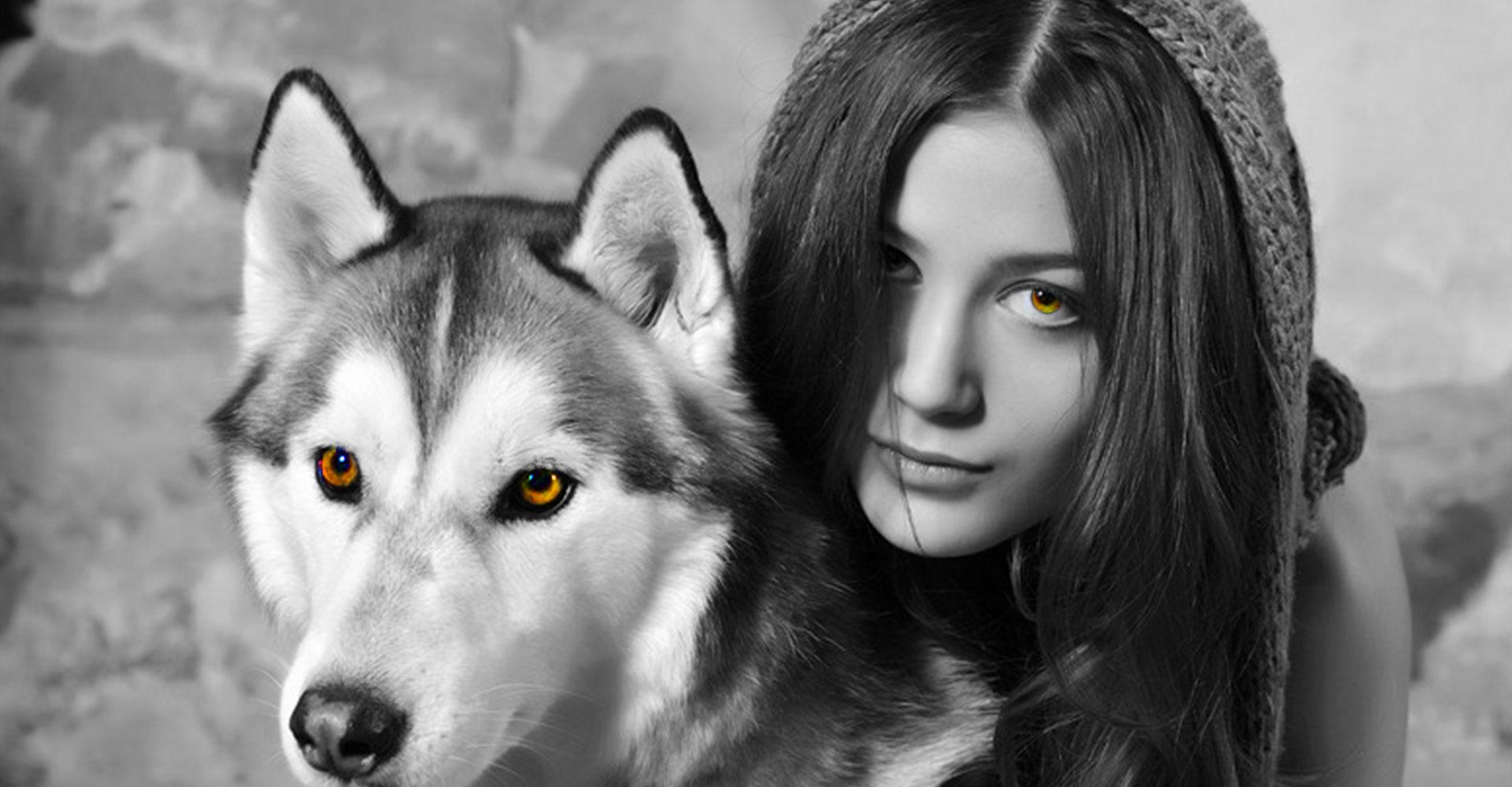Husky_Eyes