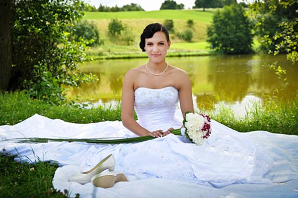 W_Jenny&Jochen_Hochzeit-(208)